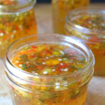 Holiday Hot-Pepper-Jelly-image-1