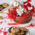 Holiday-gift-box